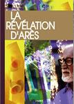 revelation-ares-fr
